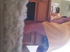 দুষ্টু টিংকারবেল-1 চুদা চুদি ভিডি