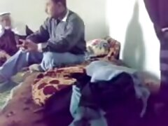 বাঁড়ার রস খাবার, চুদা চুদি ভিডিও দেখতে চাই পোঁদ, খেলনা