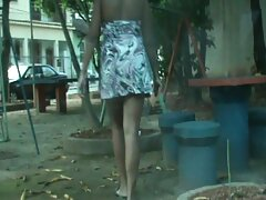 বোরিয়ালিস বিছানার কোণায় তাকে বেঁধে বাংলা চুদা চুদি video রেখেছে (2013)