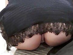 Blondage চদা চুদির ভিডিও ফাইল