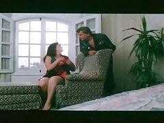 এবং ক্লান্ত পার্ট 5 বাংলা চুদা দুদি (2013)
