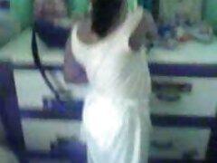 স্ল্যাভিনেজ্-নারী ভাই বোন চোদা চুদি ভিডিও কি চায় (পার্ট বিডি625 / 02)