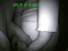 ডাবল বাংলাদেশী চুদাচুদি ভিডিও অন্ধ গবেষণা অংশ 2-এলিজা ফুসফুস ডিক্সন ম্যাসন
