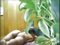 বেদনাদায়ক দ্বন্দ্ব চোদা চুদি ভিডও 1