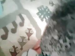 24 সেপ্টেম্বর 2014), বাংলাদেশি মেয়েদের চুদা চুদি ধূমপান, লেখক