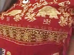 সমন্বিত বাংলা চোদা চোদি ভিডিও পরিবেশ 2008