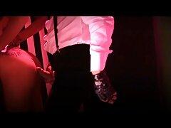 PowerShotz-Reno বাংলাদেশি মেয়েদের চুদাচুদি ভিডিও ফিরে