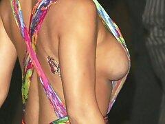 হার্ডকোর, বাংলা দেশি ছুদা ছুদি তিনে মিলে, দ্বৈত মেয়ে ও এক পুরুষ, অশ্লীল, দুর্দশা