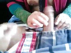 জে বাংলা কথা সহ চুদাচুদি ভিডিও এডওয়ার্ডস-জেভি-153-কোন ভ্যানিলা প্রক্রিয়াজাতকরণ