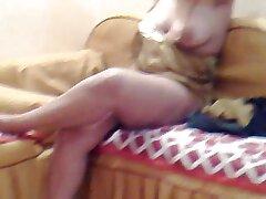 মিলিয়ে-22 মার্চ 2014-মাধ্যাকর্ষণ, অংশ চুদাচুদি ভিডিও সং 2