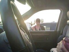 রিক অসভ্য-বাউন্ড বাংলা দেশি চুদাচুদি ভিডিও এশিয়ান মেয়েরা, 2, রোজি