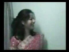 আয়রন হবে চুদা চুদি বাংলা ভিডিও