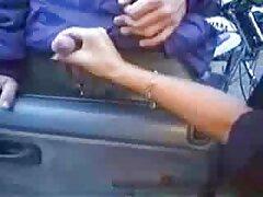 Evel এবং. বাংলার চোদা চুদির ভিডিও