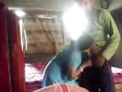 Intotheattics-06-09-2011-পা bangla চুদাচুদি ভিডিও