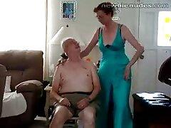 স্বামী ও স্ত্রী লাইভ চুদা চুদি এশিয়ান জাপানি