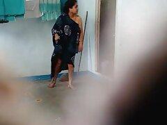 ম্যানডি আবেশ-টাটকা xx চুদা চুদি সসেজ (জুন 2014)
