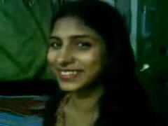 ডাবা পরীক্ষা পার্ট বাংলা চোদা চুদি গান 2